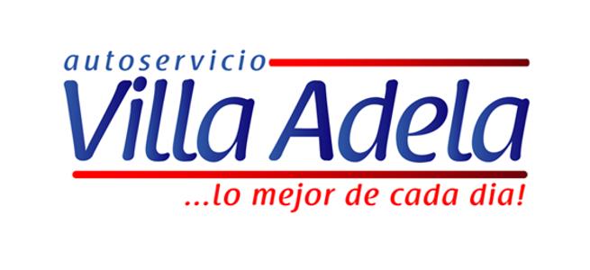 Autoservicio Villa Adela